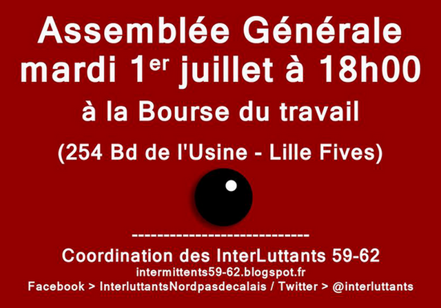 AG-interluttants-59-62-1er-juillet-2014-Lille