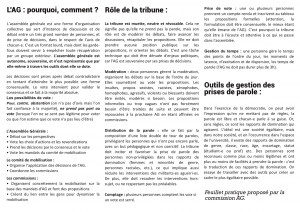 AG-mode-d-emploi-page-01