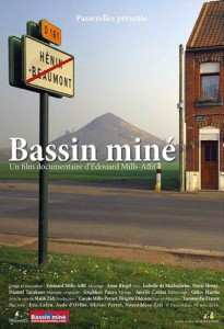 affiche-film-bassin-mine-web
