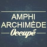 amphi-archimede-occupe