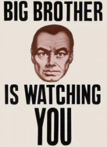 big-brother-is-wathching-you