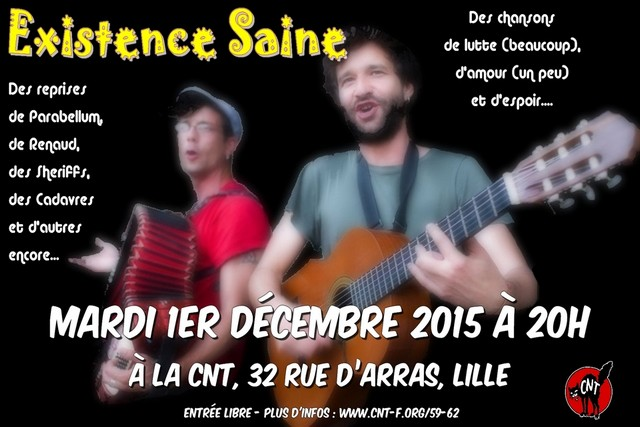 http://www.cnt-f.org/59-62/wp-content/uploads/concert-existence-saine-01-12-2015-cnt-lille-flyer-640x427.jpg