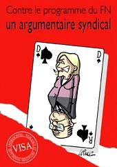 couv_brochure_VISA_argumentaire-syndical-contre-programme-FN