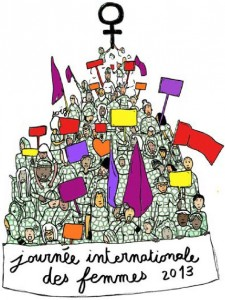 feminisme-journee-internationale-femmes-2013