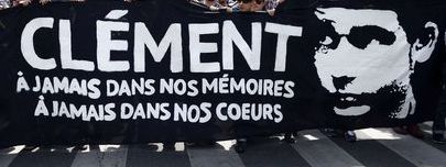 hommage-a-clement-meric