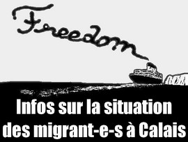 infos-solidarite-migrants-Calais-reduction-R.jpg