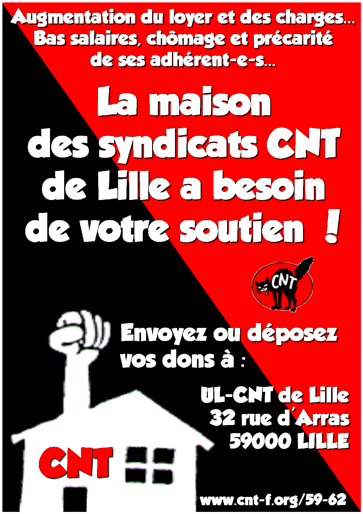 la-maison-des-syndicats-cnt-de-lille-a-besoin-de-votre-soutien-1205x1704