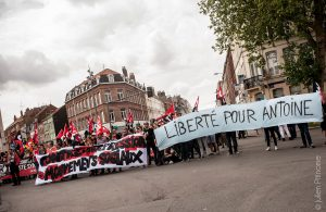 manif-21mai2016-lille-02