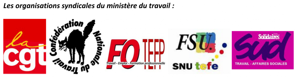 organisations-syndicales-ministere-travail-16oct2015