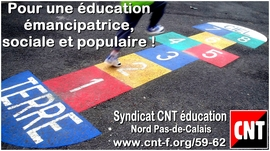 http://www.cnt-f.org/59-62/wp-content/uploads/pour-une-education-emancipatrice-sociale-et-populaire-CNT-education-59-62-reduction.jpg
