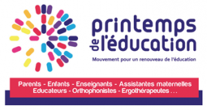 printemps-education-lille-7juin2014