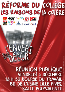 reunion-publique-4dec2015-reforme-college-affiche