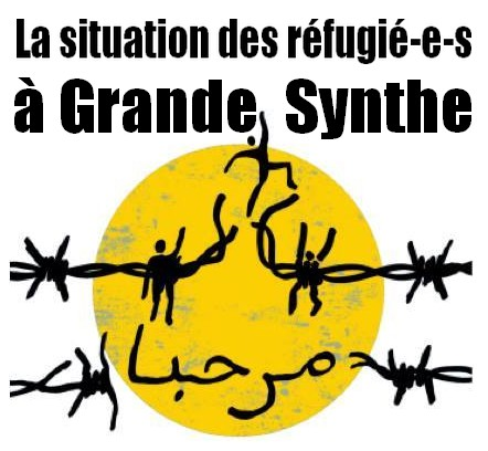 situation-refugies-grande-synthe-R