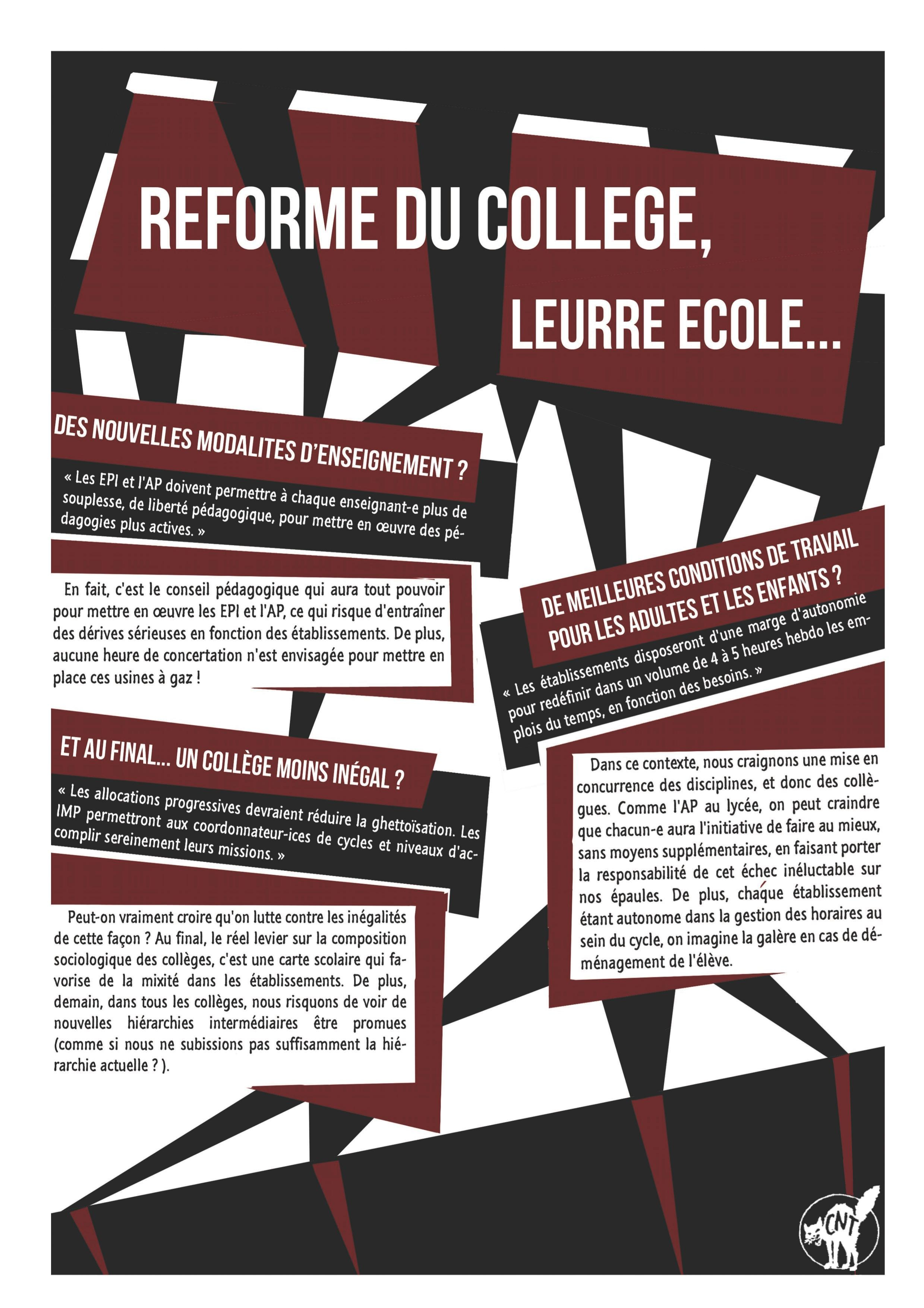 tract-cnt-reforme-college-page-01