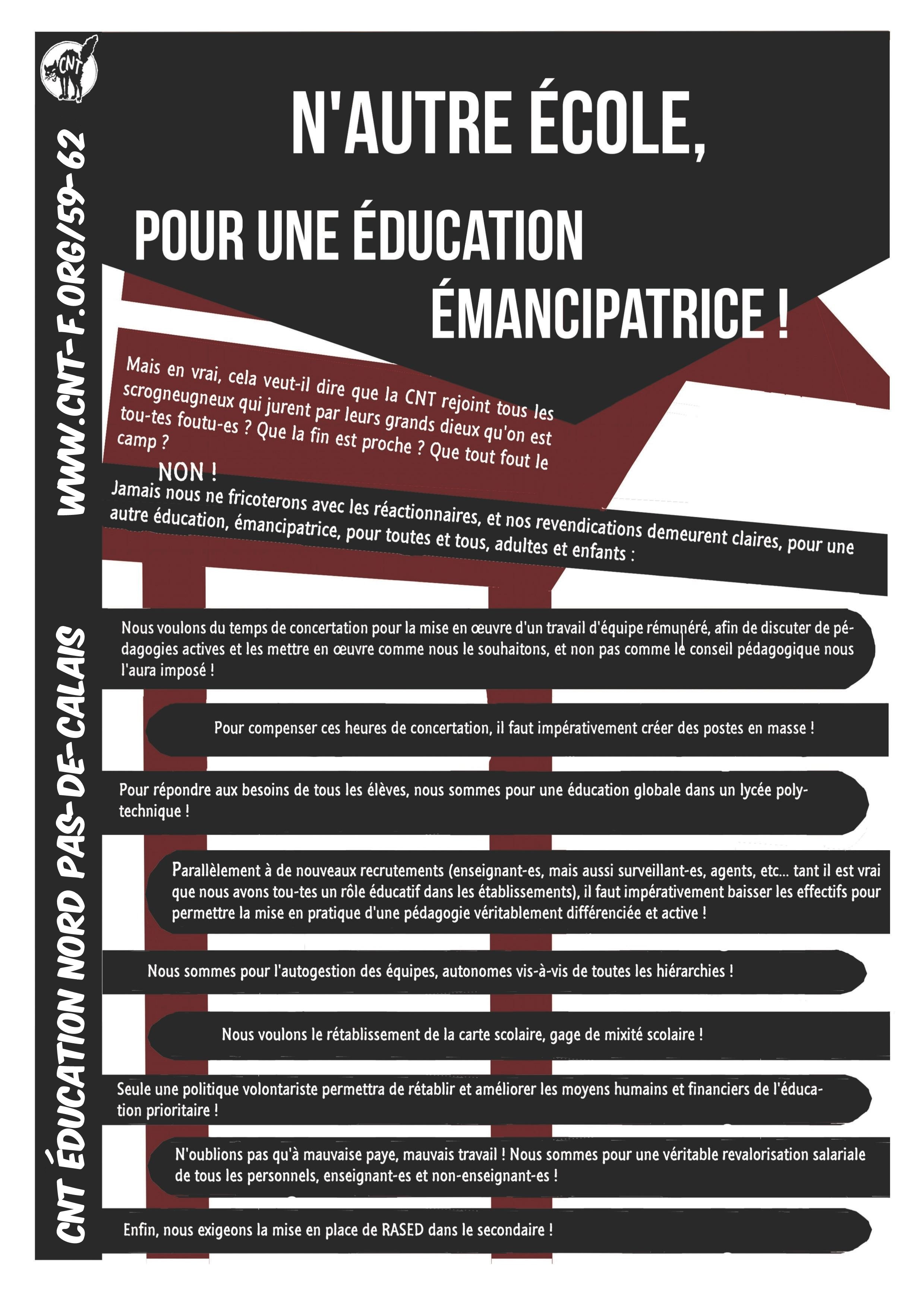 tract-cnt-reforme-college-page-02