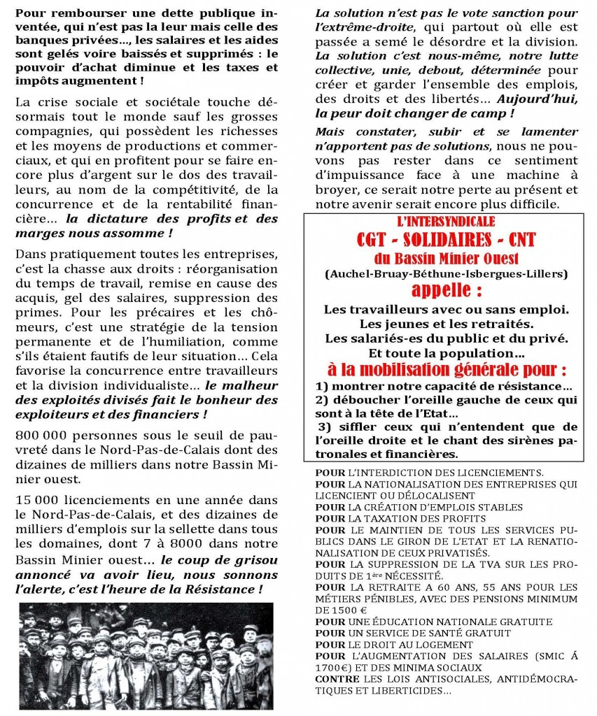 tract-intersyndical-CGT-Solidaires-CNT-bassin-minier-ouest-PdC-manif-4dec2013_page02
