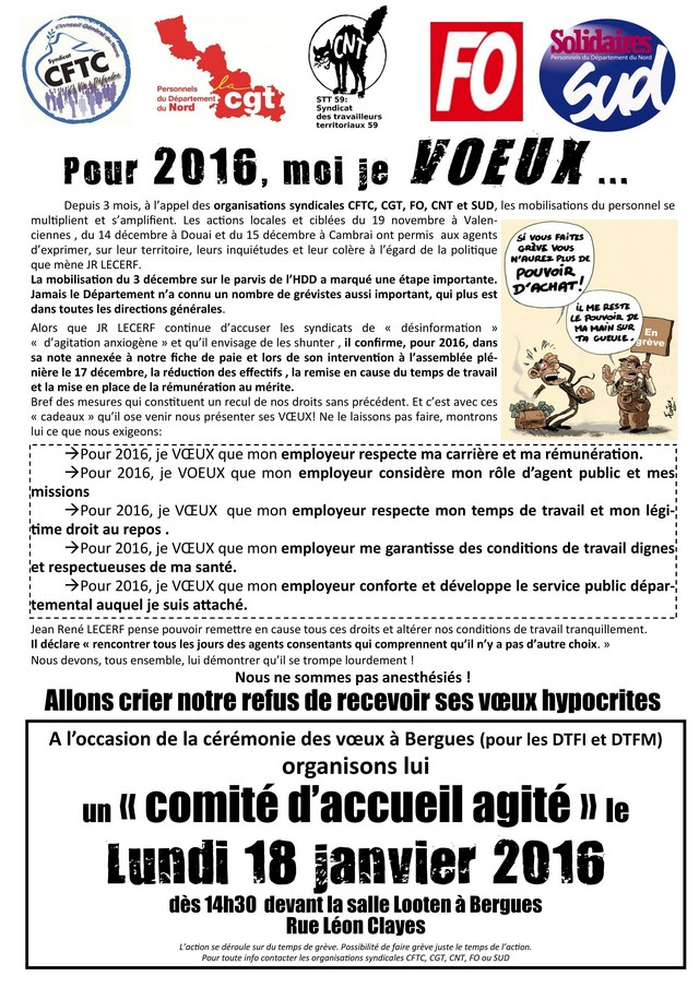 tract-intersyndicale-cd59-voeux-a-bergues-18janvier2016-format-web