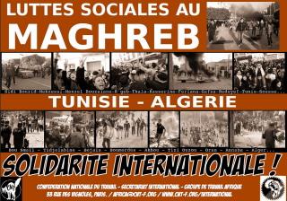 http://www.cnt-f.org/IMG/jpg/Maghreb.jpg