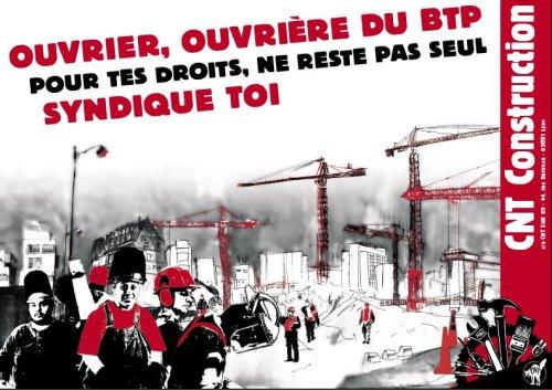 http://www.cnt-f.org/IMG/jpg/affiche_cnt_construction-2.jpg