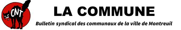 logo-bulltetin-montreuil