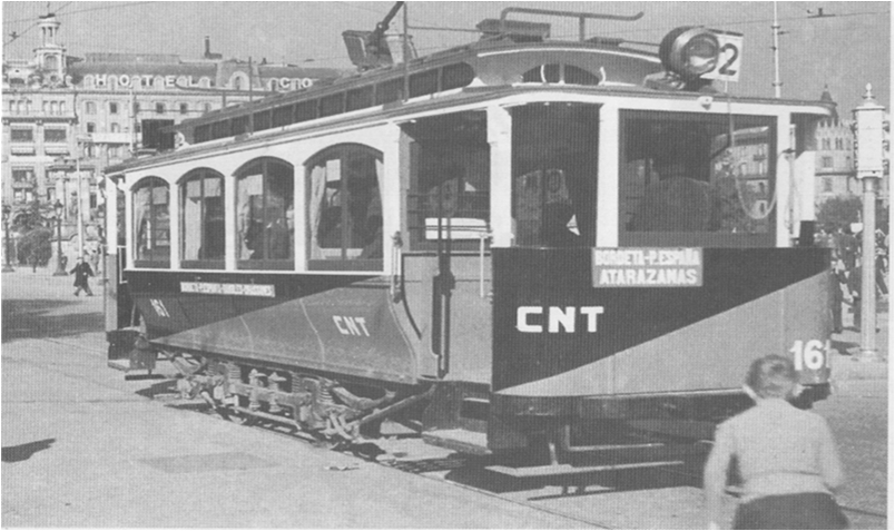 http://www.cnt-f.org/IMG/jpg/tram.jpg