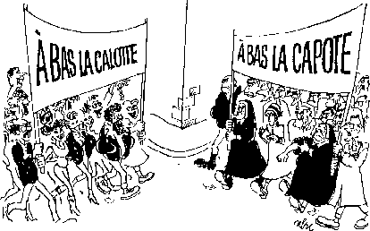 http://www.cnt-f.org/IMG/png/a_bas_la_calotte.png