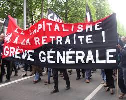 Capitalisme_a_la_retraite