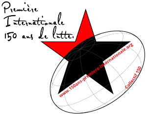Logo du Collectif 150