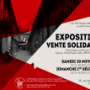 Exposition vente solidaire