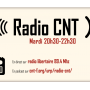 Radio CNT : émission du 19 septembre 2017