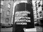 Occupation / requisition