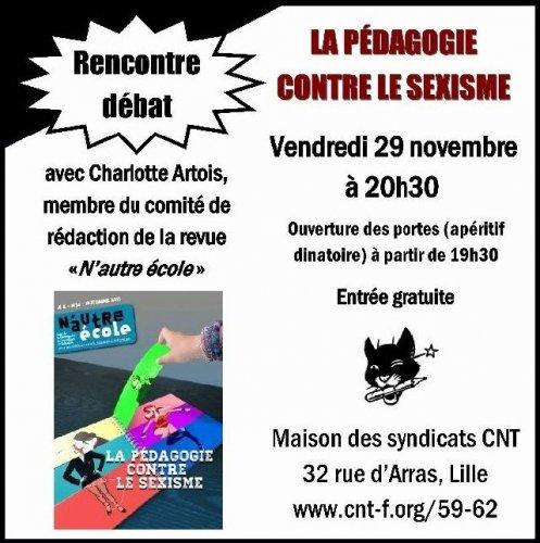 Rencontrer Des Hommes - Site De Rencontre Gratuit Non Payant Pour Les ...