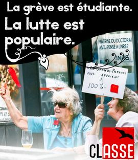http://www.cnt-f.org/video/images/stories/images/autre/Quebec-affiche-CLASSE-greve-etudiants-petit-format.jpg