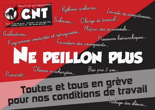 affiche-cnt-education-contre-peillon-590x417