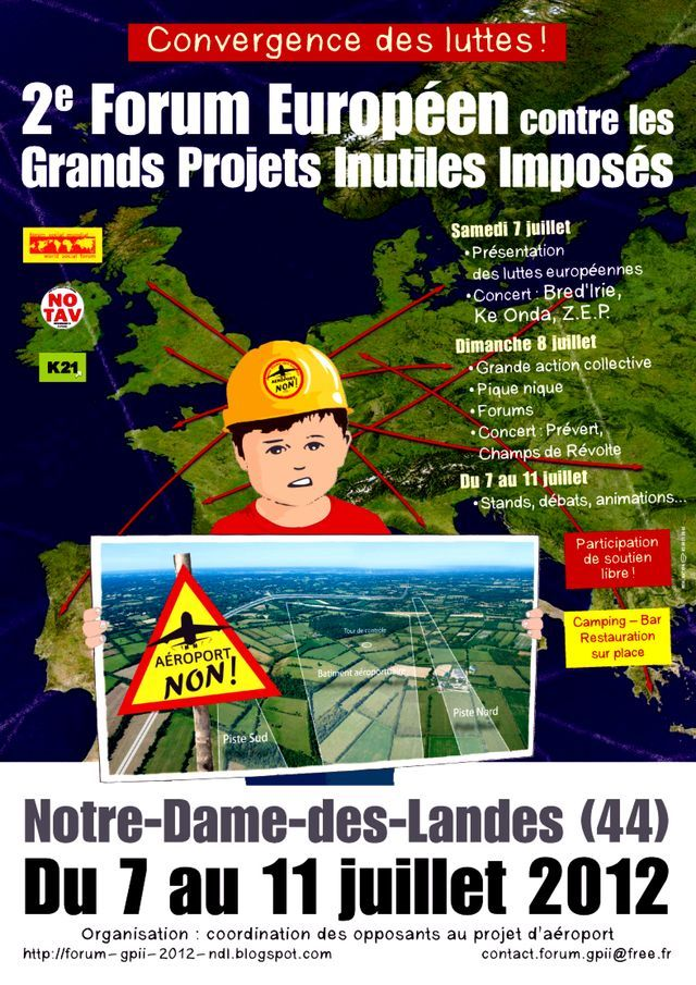 affiche-forum-europeen-contre-grands-projets-inutiles-imposes-juillet2012