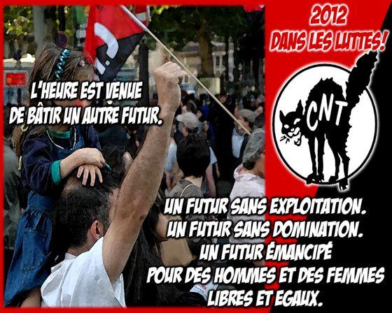 carte-de-voeux-cnt-2012-format-reduit