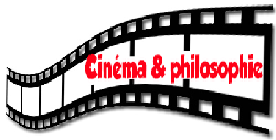 cinema-et-philosophie