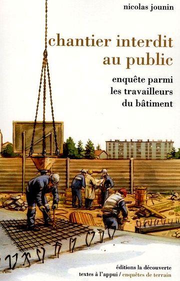 couv-livre-chantier-interdit-au-public-nicolas-jounin