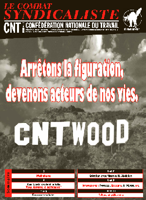 couverture-combat-syndicaliste-janvier-2013-cinema