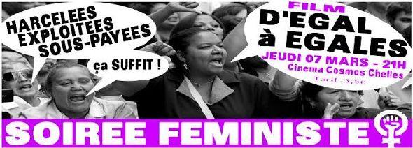 soiree-feministe-mars-2013-cnt-chelles-mlv-cinema-etoile-cosmos