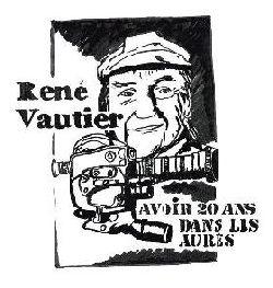 Rene-Vautier-Avoir-20-ans-dans-les-Aures