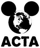 acta-mickey