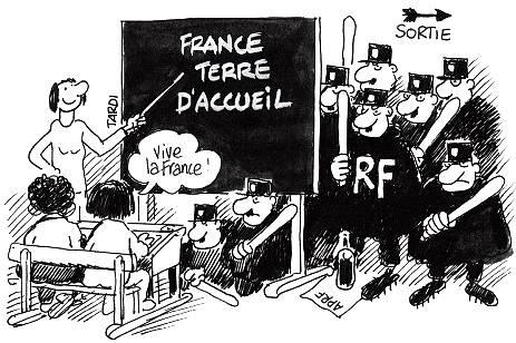 france-terre-d-accueil