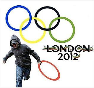 jeux-olympiques-london