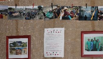 Cajamarca-extrait-expo-photos