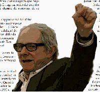 ken-loach-article-du-combat-syndicaliste-cnt
